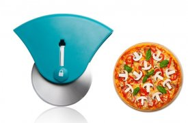 Pizza-kniv Wheel