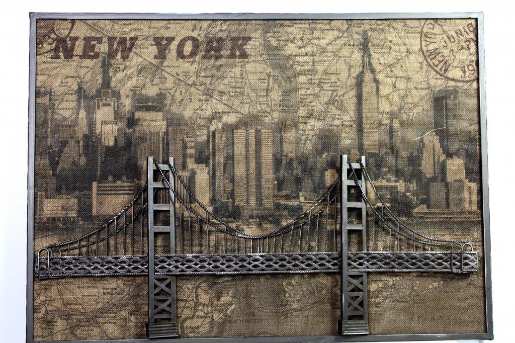 New York krok upp övre hookup webbplats 2014